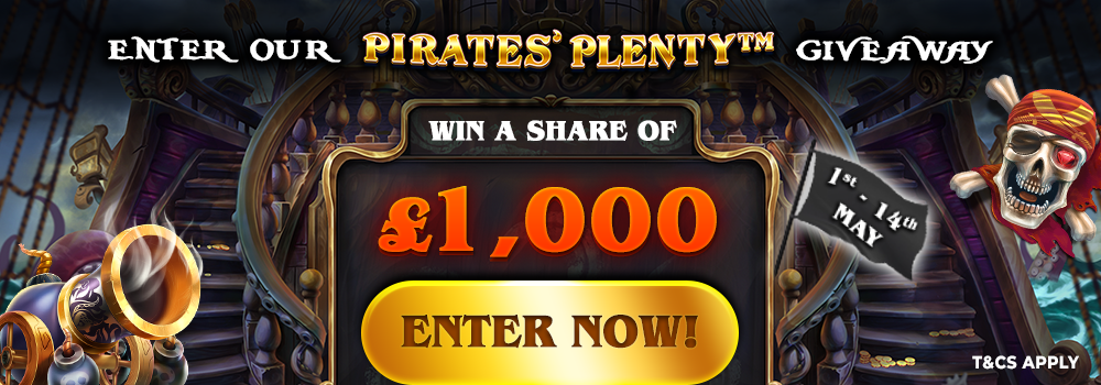 pirates-plenty-giveaway